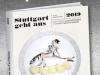 SGA19_Online-Plakette