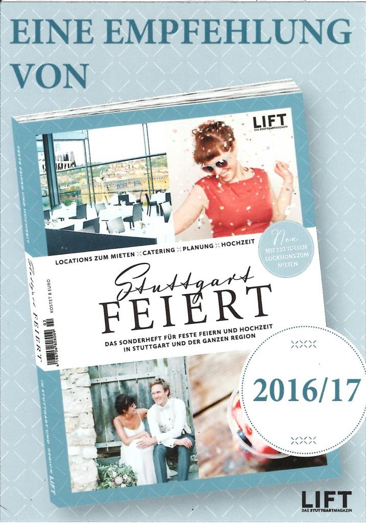 Lift 2016-2